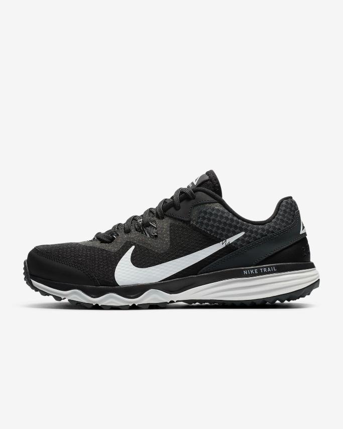 nike juniper trail running shoe