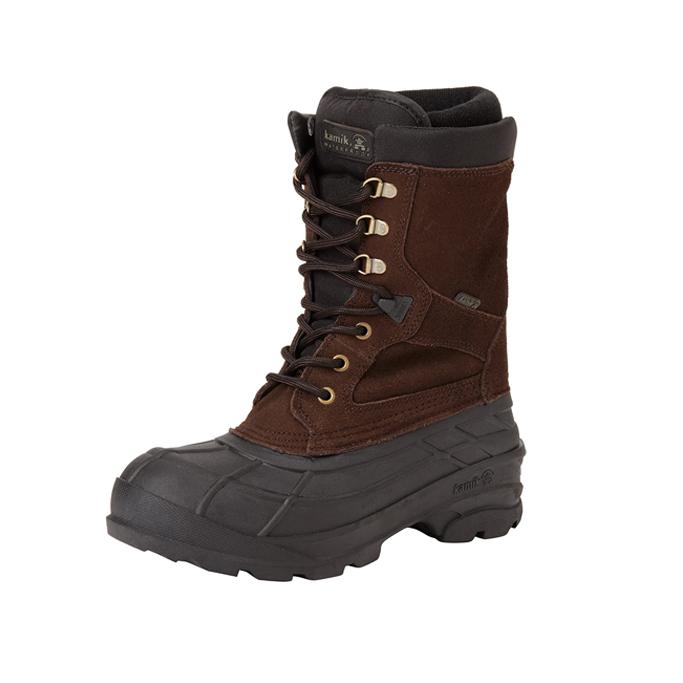 Kamik Nationplus Boot