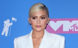 2018 MTV Video Music Awards held