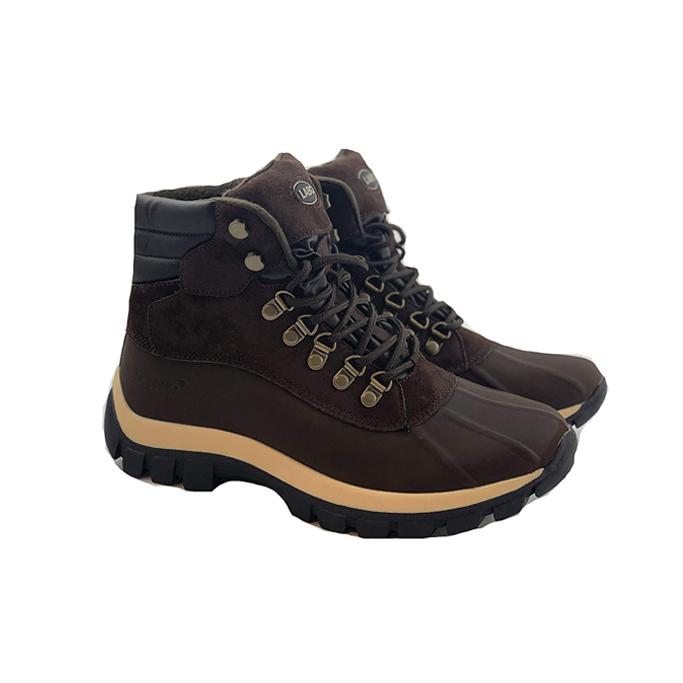 Labo Snow Boots 103