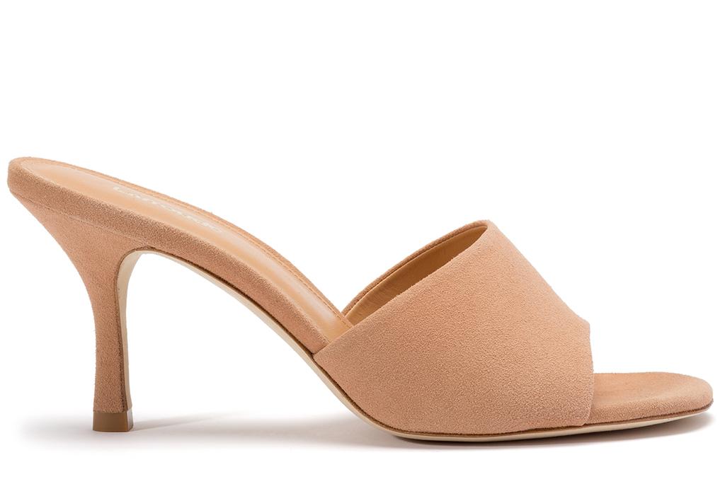 Larroude shoes
