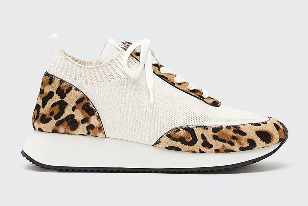 loeffler randal shoe, bergdorf goodman designer shoe sale, designer shoes on sale