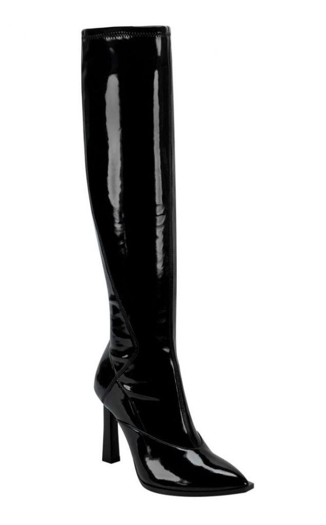 Marc Fisher LTD Tall Boot
