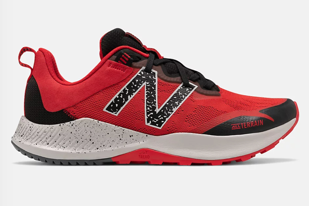 new balance sale, sneaker sale, new balance sneakers