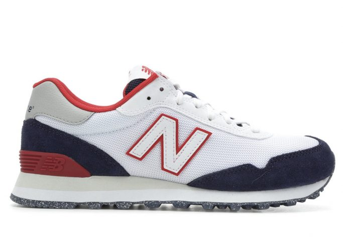 New Balance WL515 Sneakers