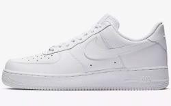 nike, air force, 1