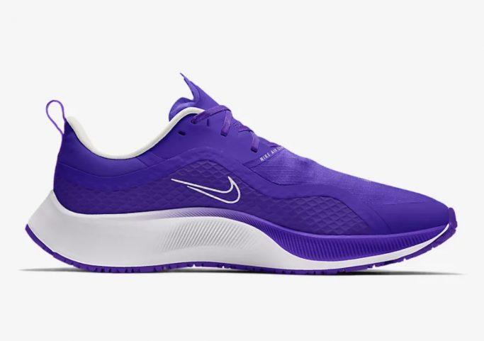 Nike Air Zoom Pegasus 73