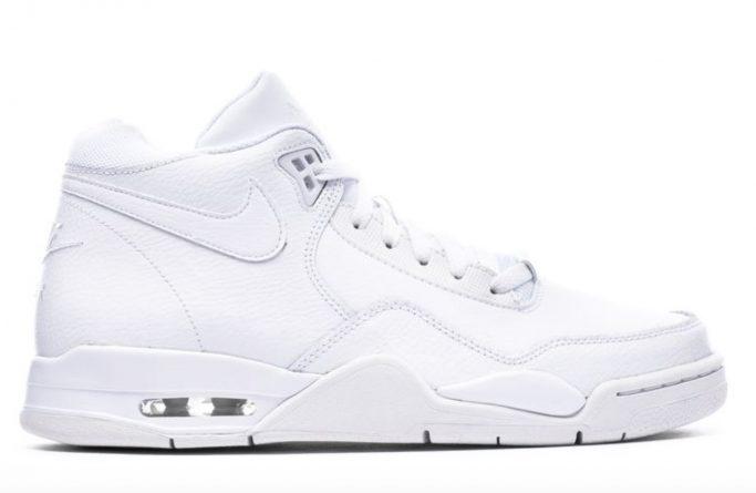 Nike Flight Legacy