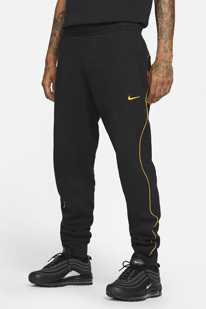 NOCTA fleece pants