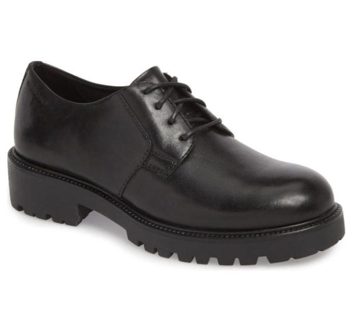 Vagabond Shoemakers Oxford
