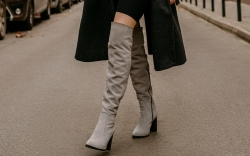 over-the-knee-boots-up