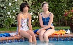 "PEN15 -- ""Pool"" - Episode 201"