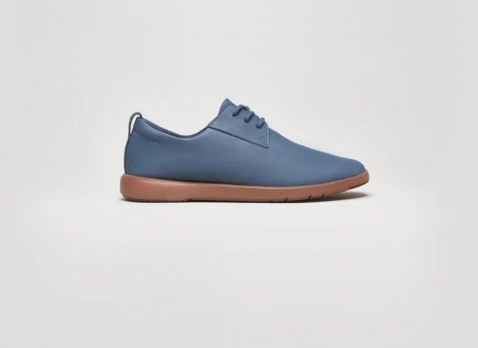 Ponto Shoes