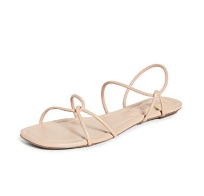 Schutz Aimi Sandal