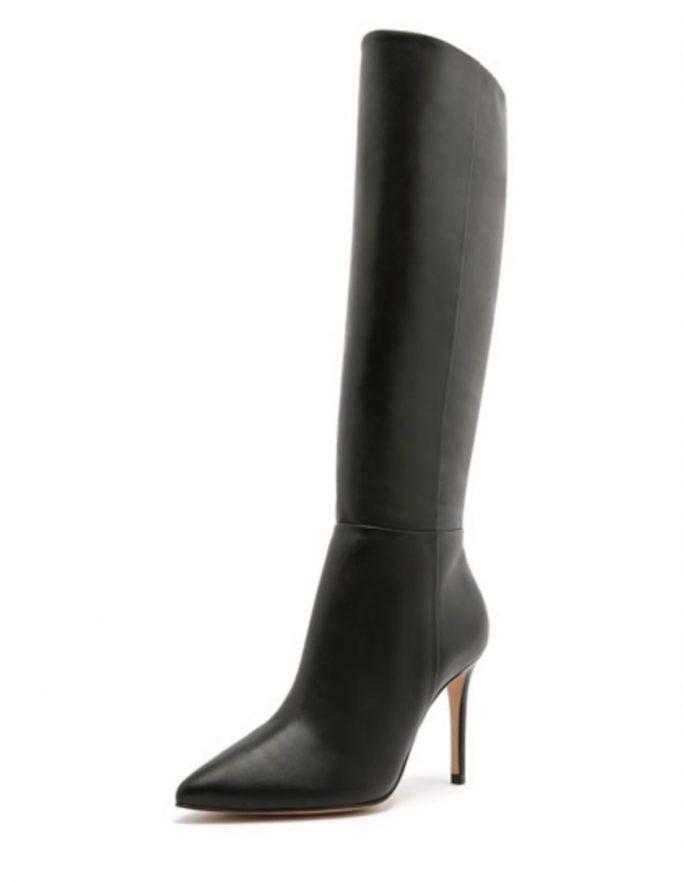 Schutz Knee Boots