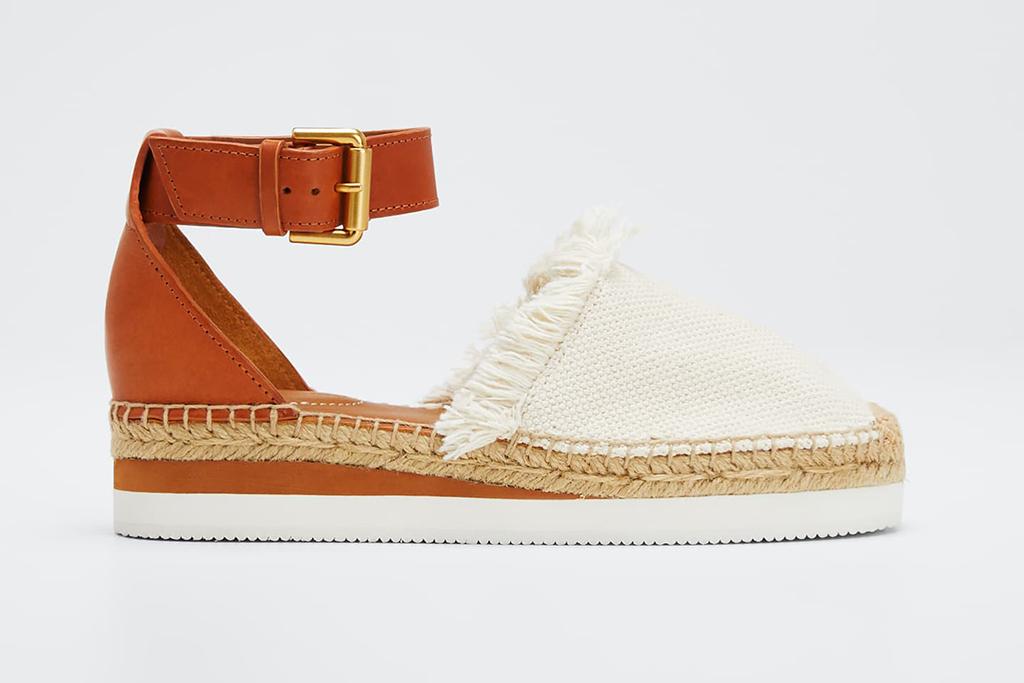 see by chloe, bergdorf goodman designer shoe sale, designer shoes on sale