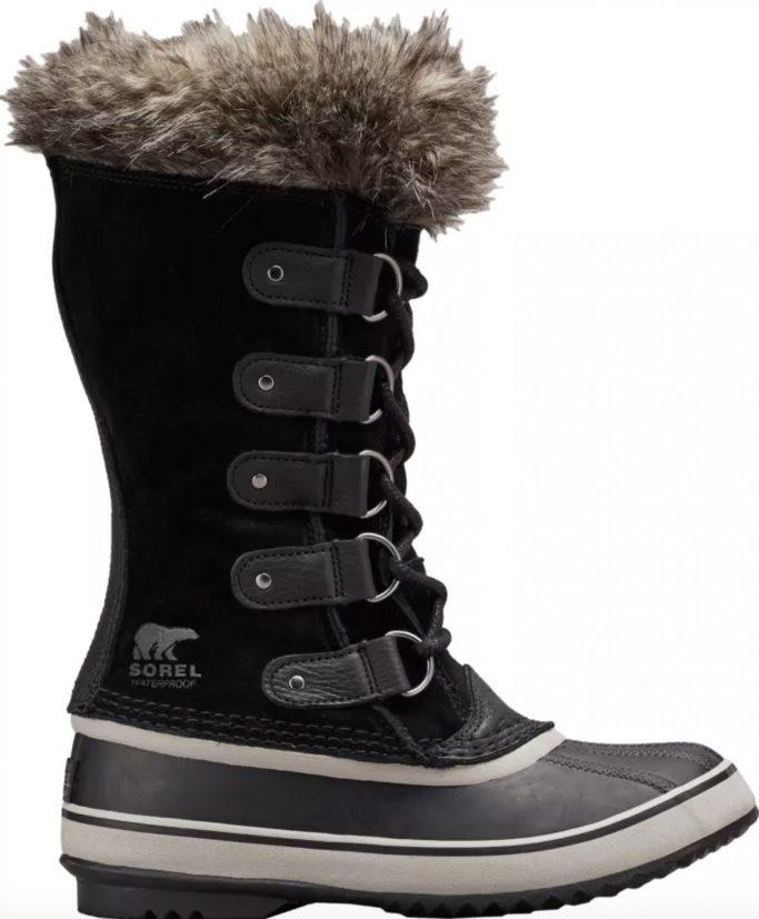 Sorel Women's Boot