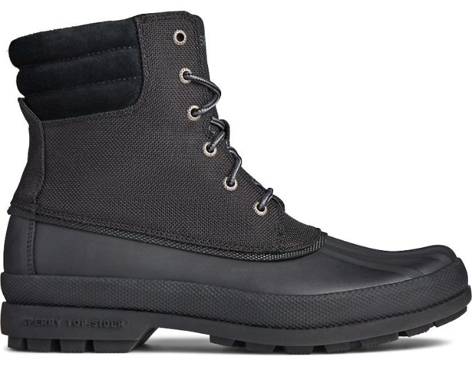 sperry-cold-bay-duck-boot