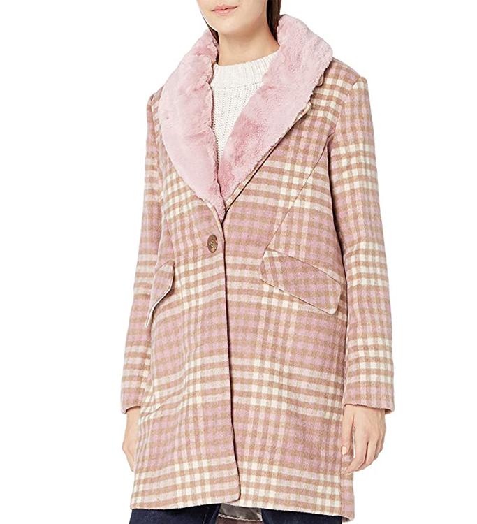 steve-madden-pink-coat