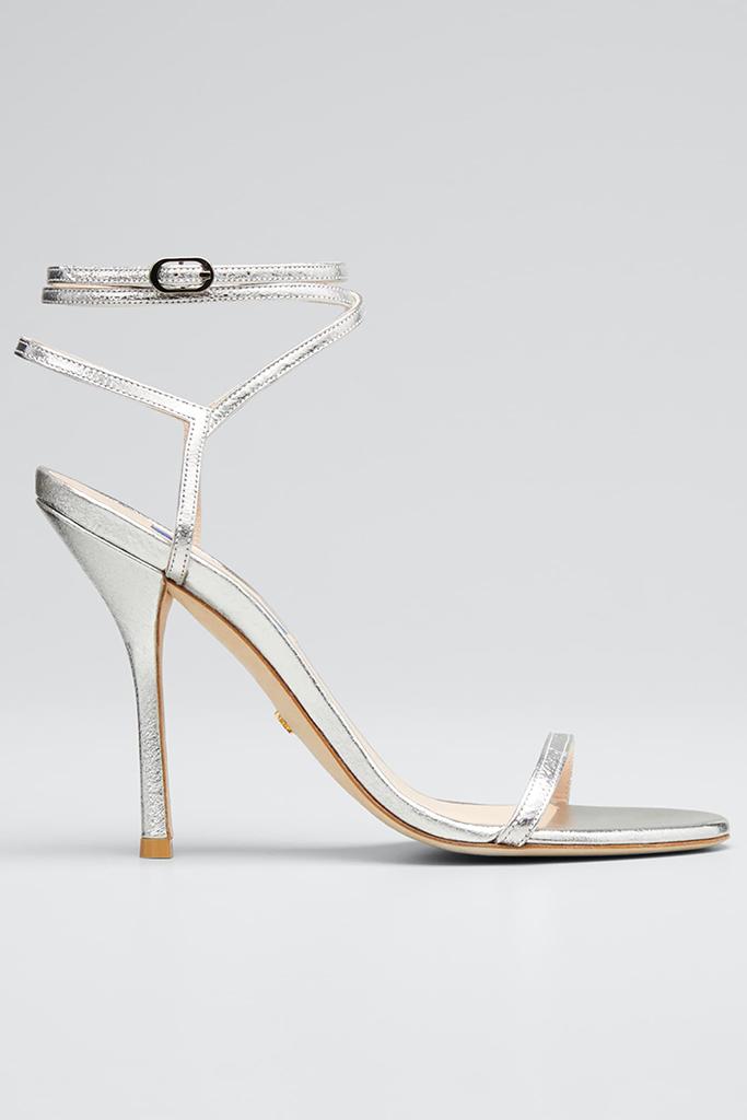 stuart weitzman heels, bergdorf goodman designer shoe sale, designer shoes on sale