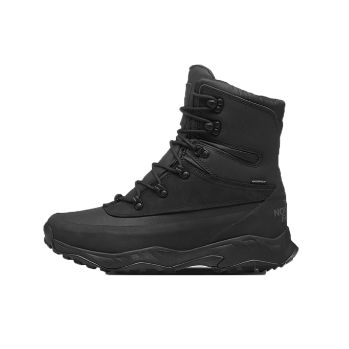 The North Face ThermoBall Lifty II