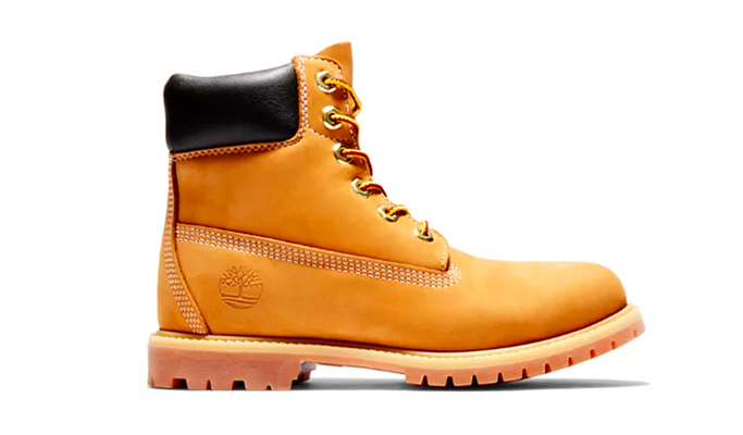 timberland-6-inch-boot