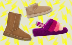 ugg boots, most popular ugg shoes,