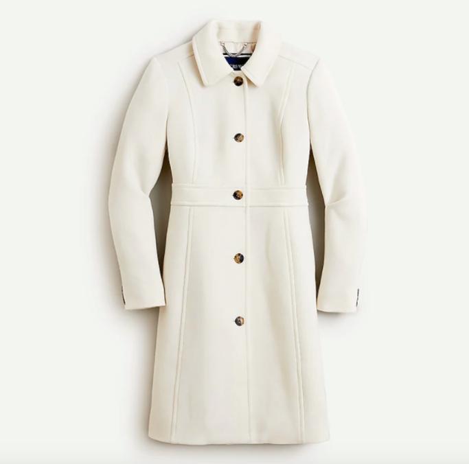 white-wool-coat