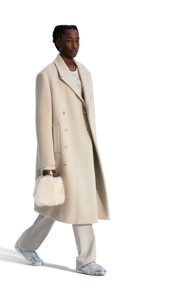 alyx, alyx men's fall 2021, fall 2021 men's, menswear, men's bags, 2021 trends