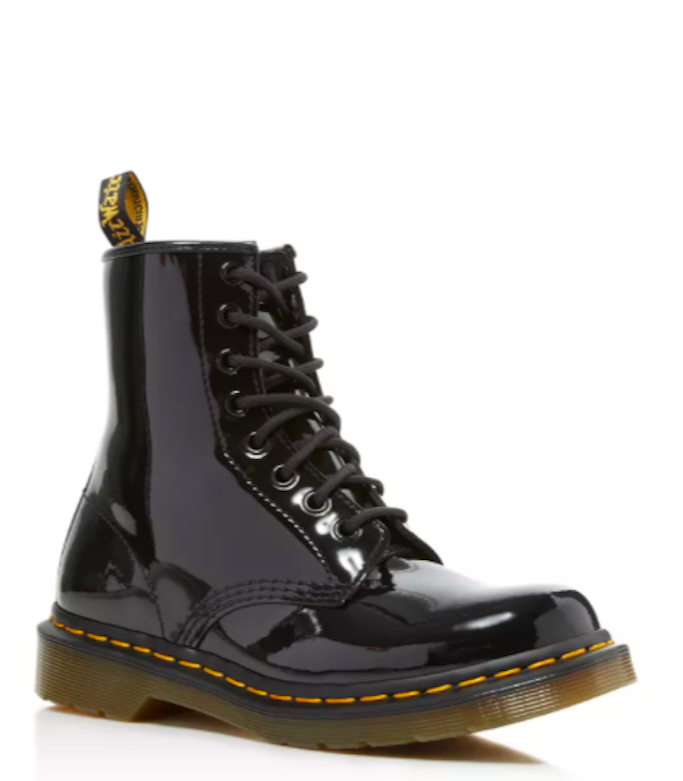 1460-Boots