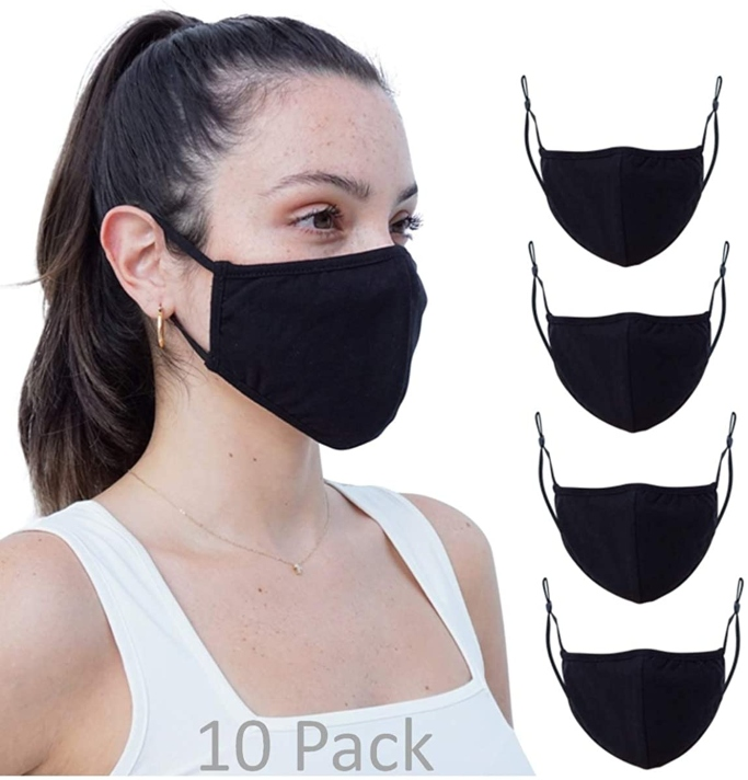 double-layer-face-masks-black