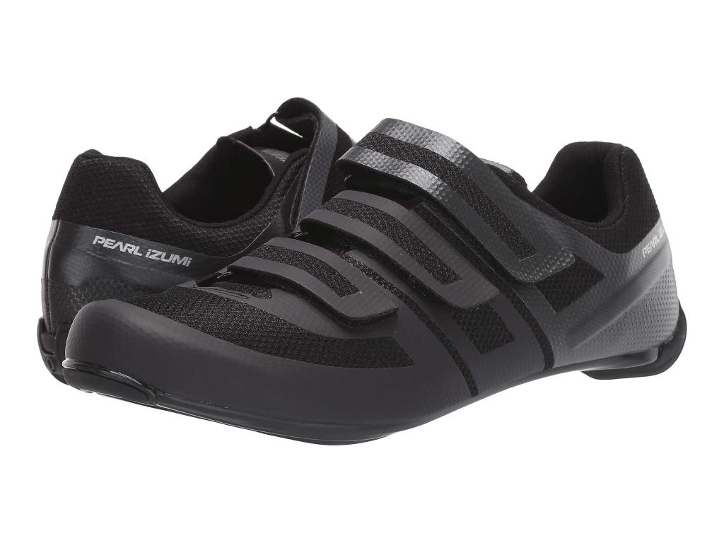 best-indoor-bike-accessories-shoes