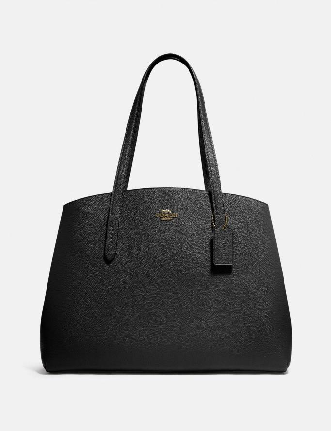 Charlie Carryall 40 bag