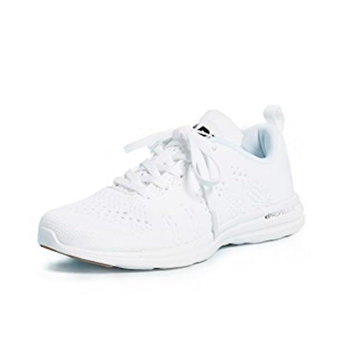 APL-Techloom-Pro-Sneakers