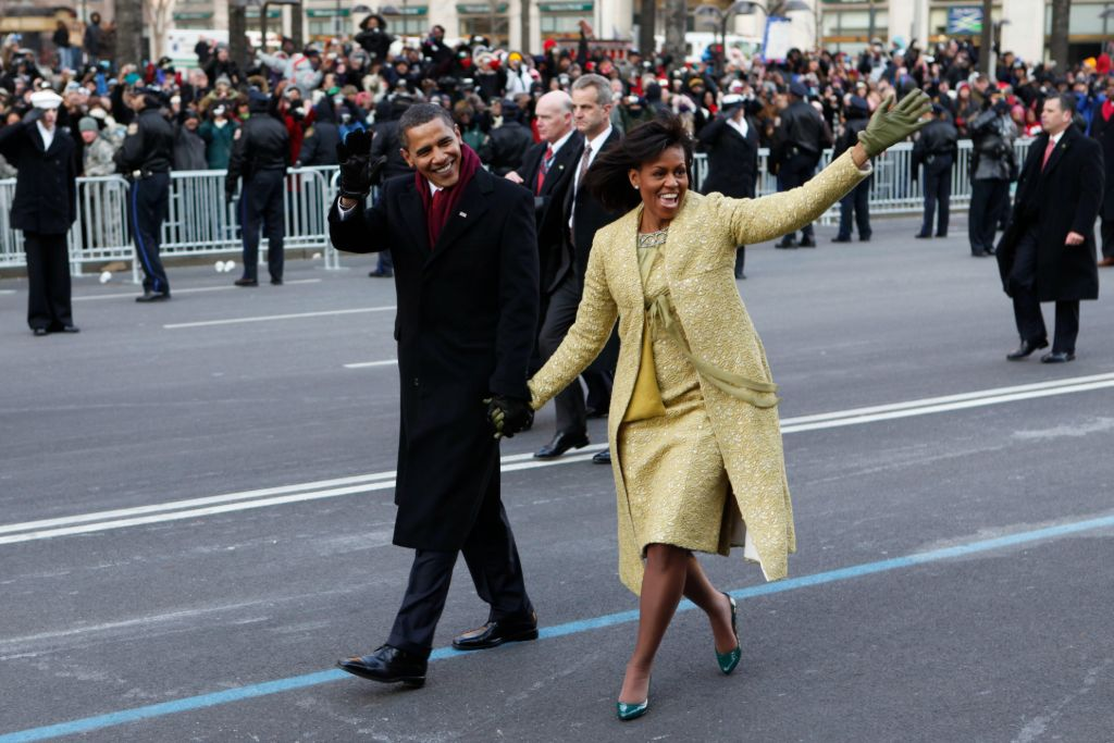 michelle obama, obama, barack obama, inauguration, first lady style