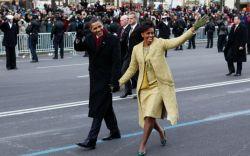 michelle obama, obama, barack obama, inauguration,
