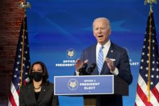What's in Biden's $1.9 Trillion Stimulus Plan?