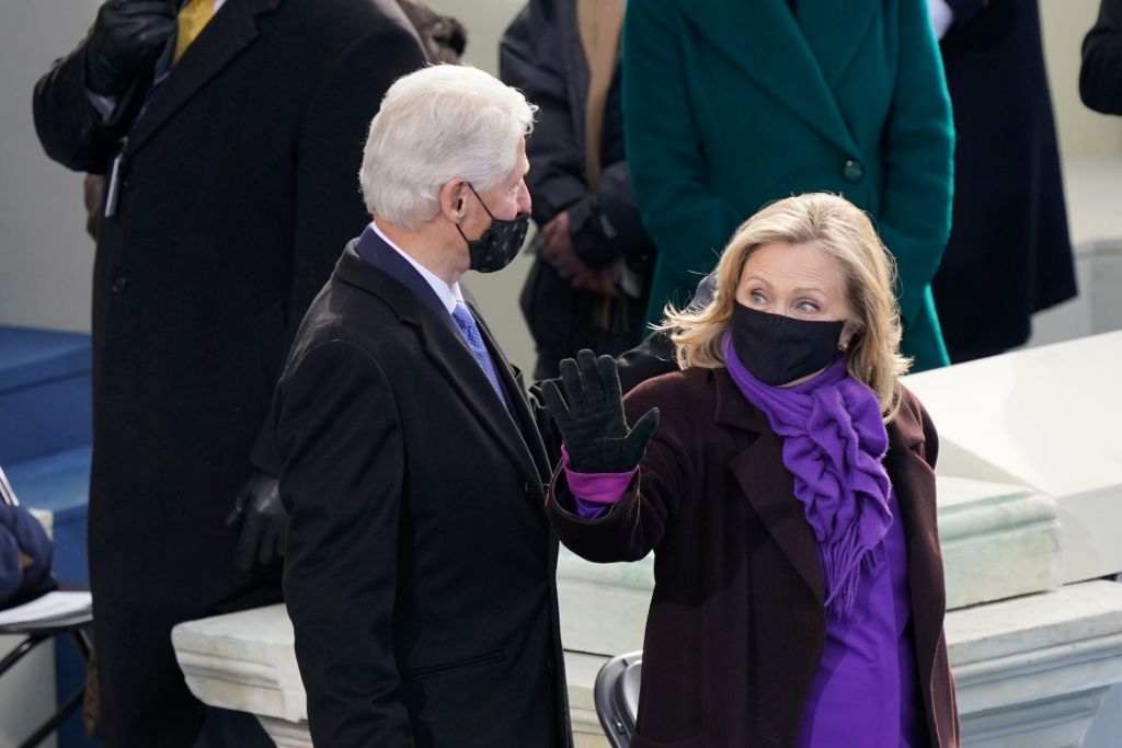 hillary clinton, first lady style, first lady hillary clinton