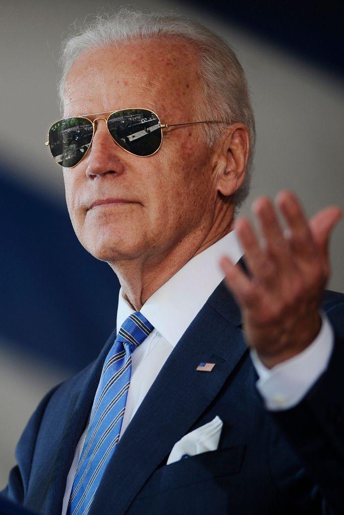 joe biden, biden aviators, joe biden sunglasses, biden presidency