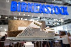 Birkenstock Could Sell to a Private Equity Firm in a Deal Worth Nearly $5 Billion