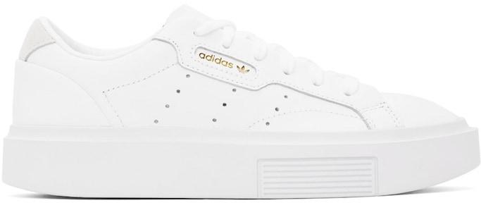 Adidas-Originals-Sleek-Super