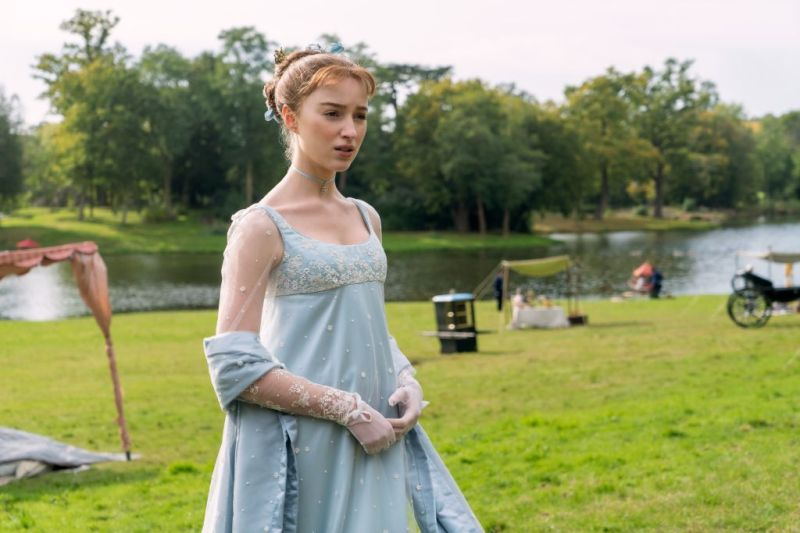 bridgerton, netflix bridgerton, netflix, bridgerton shonda rhimes, rege-jean page, bridgerton fashion, bridgerton outfits, regency era