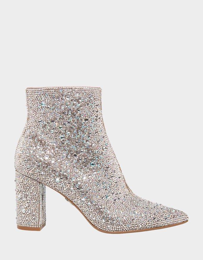 Betsy-Johnson-Cady-Boots