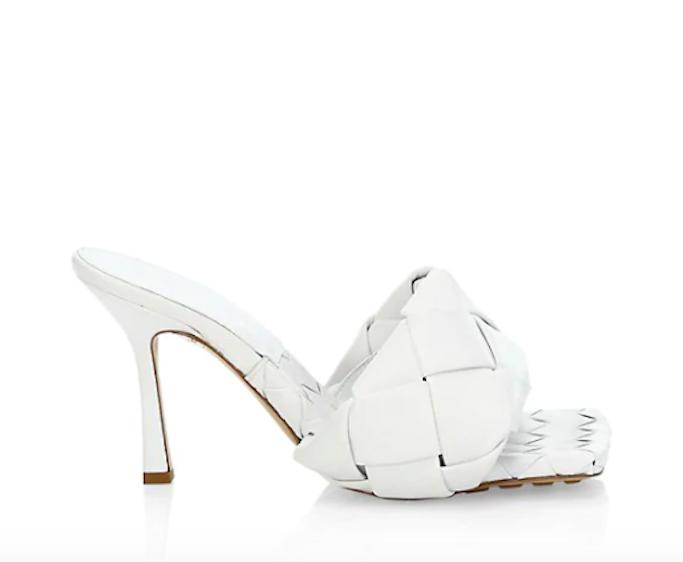 Bottega-Veneta-Lido-Sandals