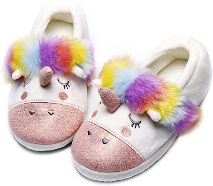 Carmella-Bubble-Slippers