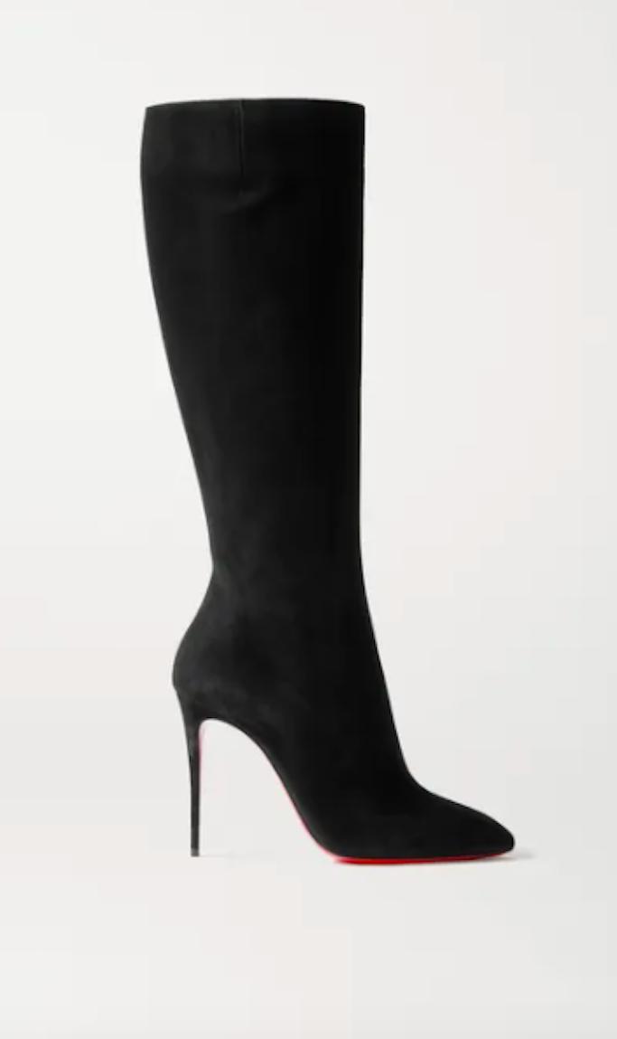 Christian-Louboutin-Boots