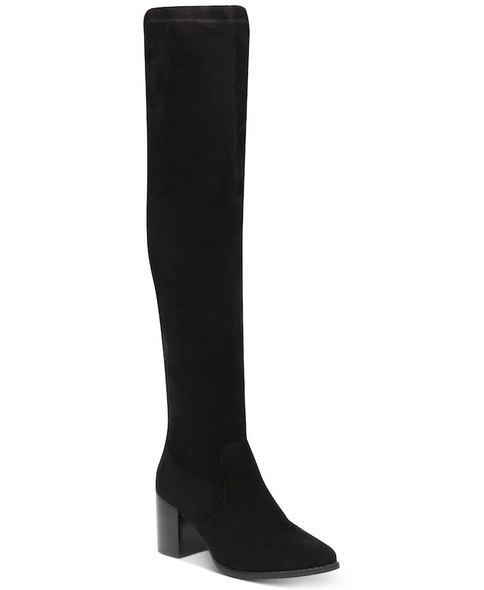 Dolce-Vita-Trude-Boots