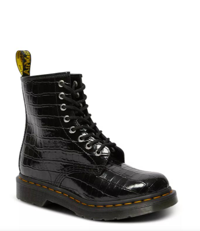 Dr.-Martens-Sinclair-Boots