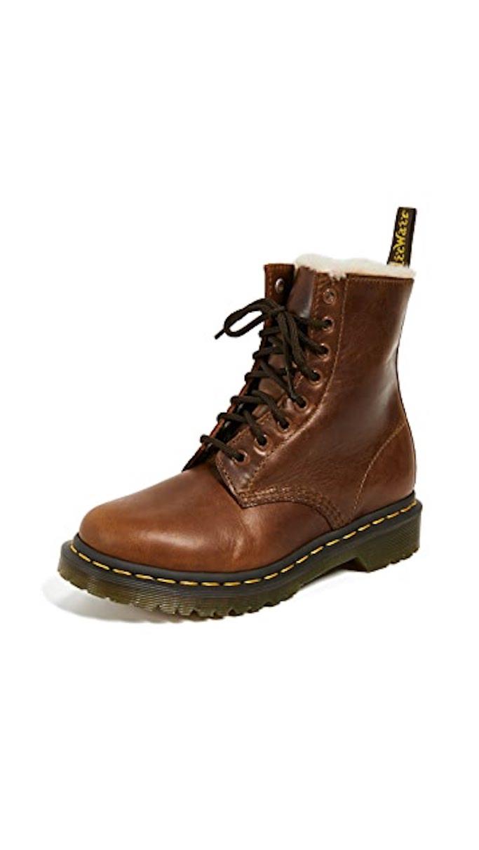 Dr.-Martens-1460-Serena-Boots
