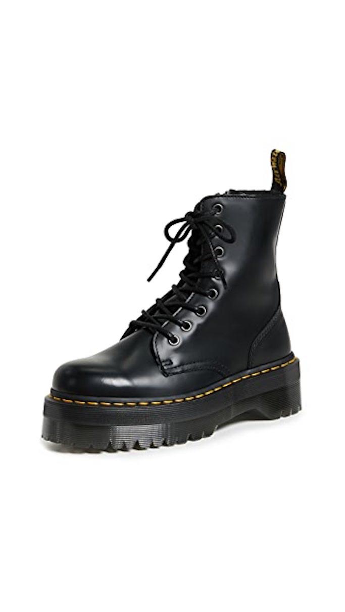 Dr.-Martens-Jadon-8-Eye-Boots